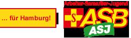 """""""zur Startseite von www.ASJ-Hamburg.de"""""""